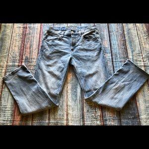 Express Jeans Women's 30x30 slim fit Jeans👖